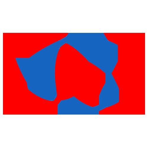 Jimmy C. Jules - Jimmy C. Jules official Website