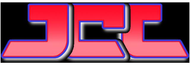 Jimmy C. Jules - Official Jimmy C. Jules Website